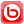 Add jovargas17 on Bebo