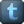 Follow jovargas17 on Tumblr